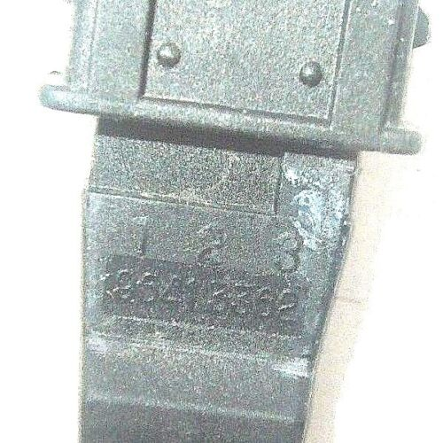 NEW OE 96413362 CRANKSHAFT SENSOR Kurbelwellensenso for CHEVROLET EPICA 06-15...