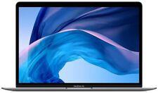 """Apple MacBook Air 13.3"""" Core i5-8 GB RAM Intel® Iris Plus Gr...MVH22D 1038NG7"""
