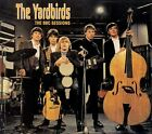 BBC Sessions by The Yardbirds (CD, May-1999, Repertoire)