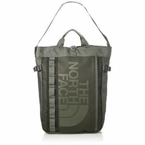 details about the north face backpack bc fuse box 3way tote bag nt nm81864 w tracking new