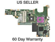 HP CQ43 CQ57 Intel Laptop Motherboard s478 646174-001 646174001