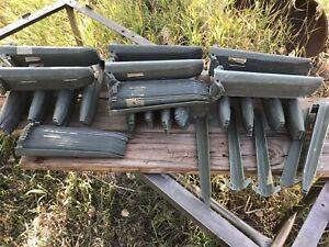 105-Aluminum-12-Tent-Stakes-military-surplus
