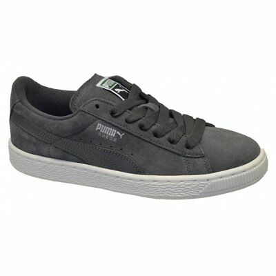 Details about Puma Suede Classic Eco Shoes Puma Classic + Trainers Casual Brand New Trainers