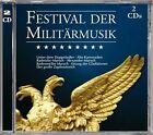 Festival der Militärmusik von Various Artists (2013)