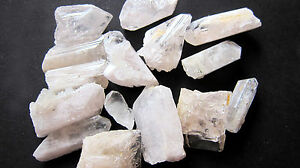 ONE-Danburite-Rough-Healing-Stone-40mm-QTY1-Angelic-Communication-Synergy-12