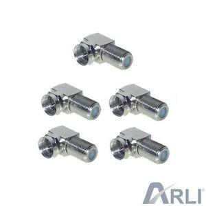 F-Adattatore-angolare-SAT-5x-SPINA-PRESA-AD-ANGOLO-Giunto-HD