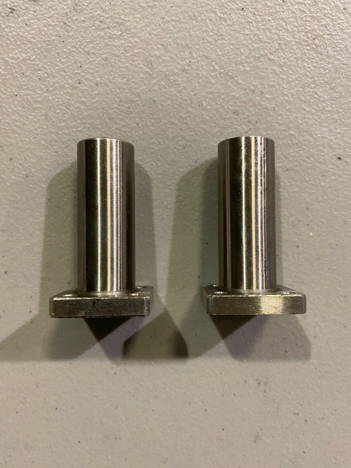 LMK10LUU - Bearings - Set of 2 - Qidi Tech 1