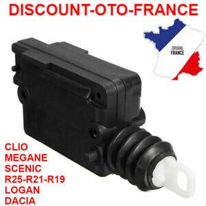MOTEUR-CENTRALISATION-DE-PORTE-RENAULT-Espace-3-Clio-6025001797-7701039565