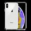 Apple-iPhone-XS-Max-64GB-256GB-512GB-Unlocked-Verizon-AT-amp-T-T-Mobile-Sprint thumbnail 7