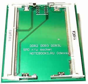 laptop-DDR2-DDR3-DDR3L-SPD-eeprom-adapter-for-programmer