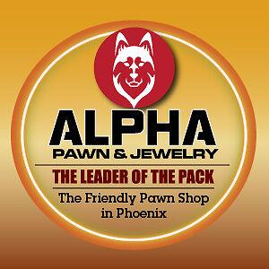 AlphaPawnBrokers