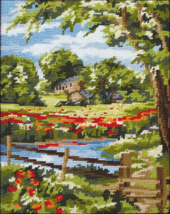 Summer-Scene-Anchor-Tapestry-Kit-MR842