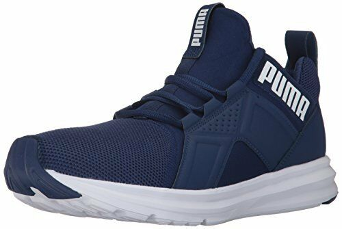 PUMA 19001505 Mens Enzo Mesh Sneaker- Choose SZ/Color.