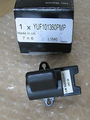Rover 200 25 Mgzr Électrique Fenêtre Commutateurs avant fenêtre contrôle FHR100210