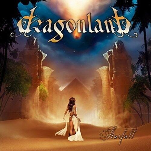 cd dragonland