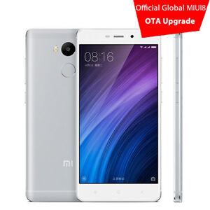 Xiaomi-Redmi-4-Pro-Prime-5-0-034-FHD-Snapdragon-625-Octa-Core-CPU-3GB-32GB-13MP-4G