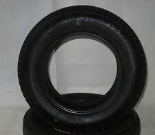 Sommerreifen Reifen tyre Fulda Conveo Tour 195/70 R15 C 100/98R 4,5mm DOT 4705