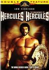 Hercules/hercules II The Adventures of Hercules Region 1 DVD