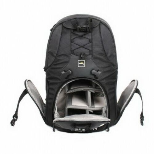 Active Cube L Backpack Xtremplus XTREM