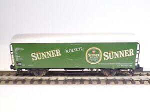 ARNOLD-Bierwagen-SUNNER-KOLSCH-36771