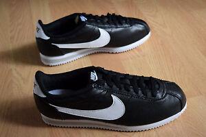 Herrenschuhe Nike Cortez Classic Prm 41 44 Bruin Blazer Jordan Premium 307480 010 Ein Kunststoffkoffer Ist FüR Die Sichere Lagerung Kompartimentiert