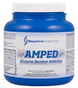 Amped-Enzyme-Booster-Additive-CC238-111913