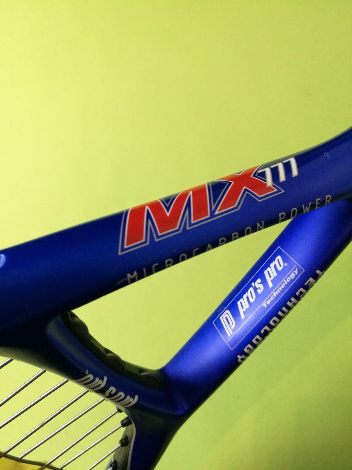 Pros Pro MX 777 777 777 4 1 8 feb130