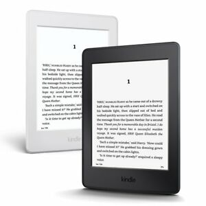 Kindle-Paperwhite-alta-resolucion-de-proxima-generacion-de-6-034-300ppi-4GB-Luz-Incorporada