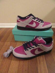11 Nike Dunk Tama o Atm Sb Pro Low xnPOqU