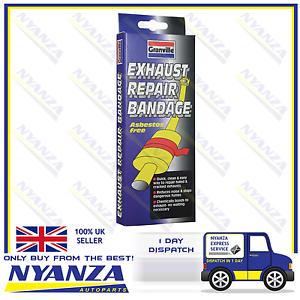 Granville-Exhaust-Repair-Tape-Silencer-Pipe-Repair-Epoxy-Bandage-Wrap-Holes