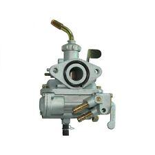 16mm Dax Vergaser Honda ST50 6V ST70  CT ST 50 Repro carb carburetor NEU NEU NEU