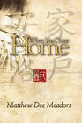 When You Come Home by Matthew Meadors (Paperback, 2008)