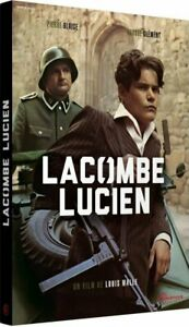 Lacombe-Lucien-DVD-NEUF