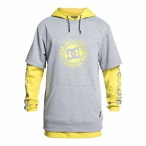Dc-shoes-dryden-dwr-3-in-1-hoodie-warm-olive-2020-felpa-snowboard-new-xs-s-m