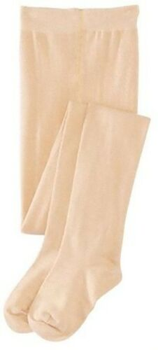 1st Class Postage Multiple Colours Baby  Tights by  Pex Sunset 0-5 Years