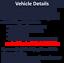 Diesel economy power tuning chip box Kia Carens Pro Cee/'d Ceed 1.4 1.6 2.0 CRDi