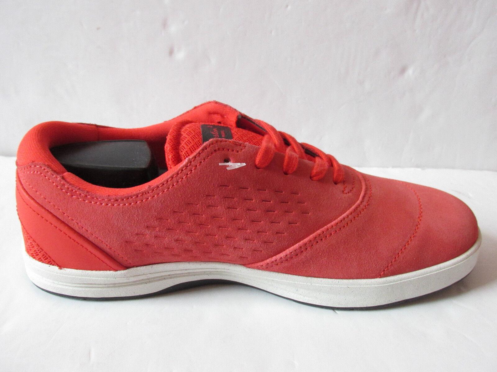 nike SB eric koston 2 signature modal mens trainers 580418 603 sneakers shoes