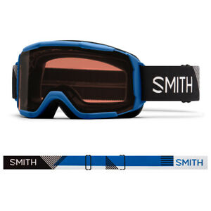 2019-Smith-Daredevil-Blue-Strike-Goggle-w-RC36-Lens
