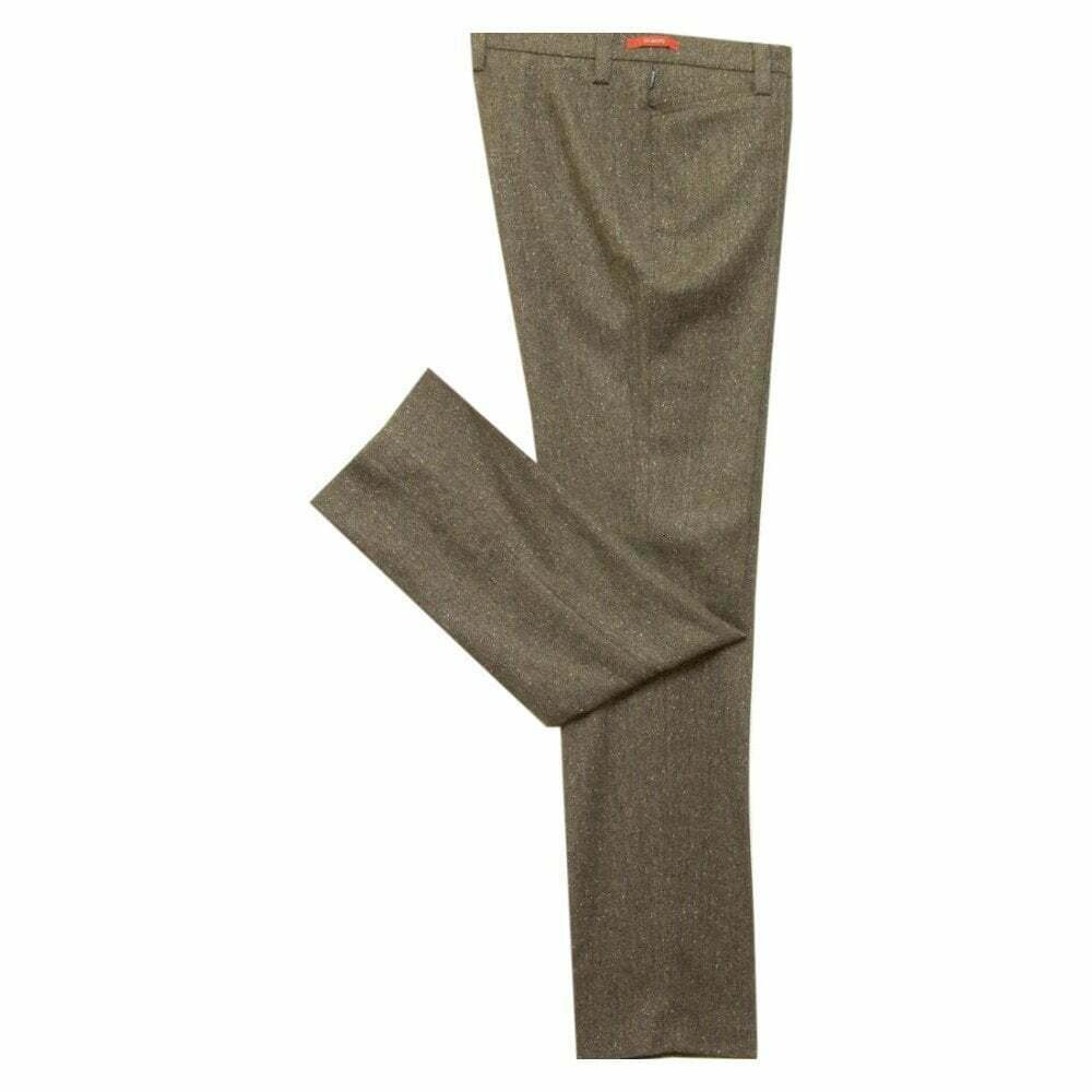 Gardeur Trousers Trousers Trousers Kayla 62112 braun | Verkauf  | Bevorzugtes Material  | Diversified In Packaging  873501