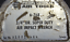 NAPA-6-768-3-4-034-Drive-Super-Duty-Air-Impact-Wrench thumbnail 6
