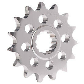 Primary Drive Front Sprocket 14 Tooth Yamaha Warrior 350 1987-2004 Fits