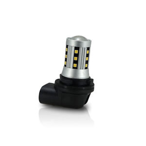Led Replacement Headlight Bulbs >> Details About Led Replacement Bulb Atv Headlight Bulb Fit Polaris Same As Oem 4011029 35 35w