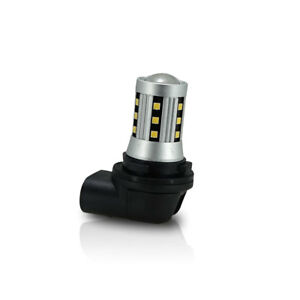 Led Replacement Headlight Bulbs >> Led Replacement Bulb Atv Headlight Bulb Polaris Same As Oem