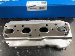 Mini Cooper S ALL4 JWC John Cooper Works Turbo Reinz Inlet manifold Gasket