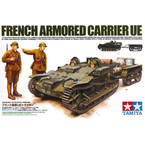 Tamiya-35284-French-Armored-Carrier-UE-1-35