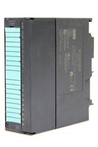Siemens-s7-DM-370-Dummy-ensamblaje-6es7-370-0aa01-0aa0-e-Stand-4