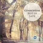 Gymnopedie-Best Of Satie von Plasson,Ciccolini,Queffelec (2013)