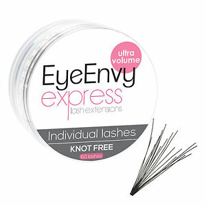 EyeEnvy-Individual-Lashes-Volume-False-Eyelash-Cluster-Eye-Lashes-Extensions