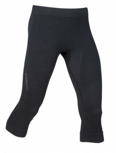 Ortovox Merino Competition Women/'s Short Pants