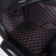 Remarkable Firestone Racing Series Car Seat Cover 2 Piece Black With Pabps2019 Chair Design Images Pabps2019Com